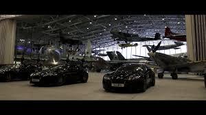 Vantage Design Group Aston Martin Cambridge U2013 V12 Vantage S Spitfire 80 Youtube