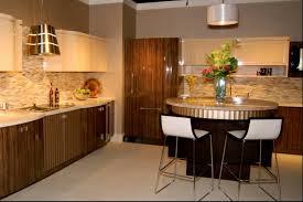 Modern Kitchen Cabinets Chicago - kitchen cheap unfinished kitchen cabinets for less cabinets to go