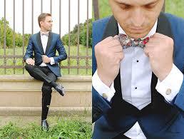 look invitã e mariage comment porter un costume pour un mariage look mode