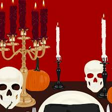wiccan thanksgiving samhain pagan wiccan halloween celebration