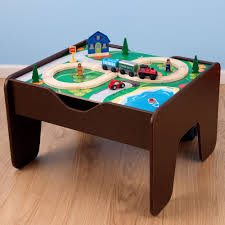 2 in 1 lego activity table