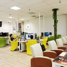 design cyber cafe furniture calibear cyber cafe 204 photos 120 reviews bubble tea 1336 s