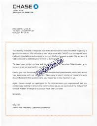 customer survey cover letter survey cover letter examples
