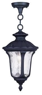Indoor Lantern Pendant Light Hanging Porch Light Fixtures Outdoor Indoor Lantern Pendant Light