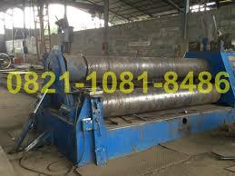 Jual Sho Metal Di Bogor jasa fabrikasi silo tank wilayah bogor dan sekitarnya jasa roll