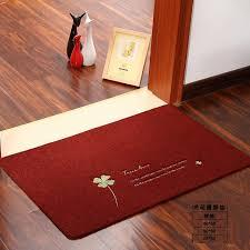 ikea carpet pad factory wholesale simple ikea entrance door doormat against clover