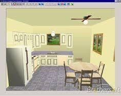 Kitchen Design Program Free Kitchen Design Software For Apple Mac Http Sapuru Com
