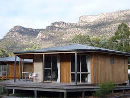 design kit home australia total kit homes australia s complete kit home
