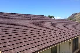 interlock shake roof system maritime permanent roofing