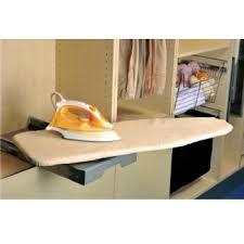 ironing board cabinet hardware galvin hardware