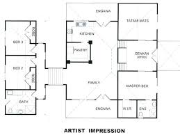 floor plans of a house traditional floor plans traditional house floor plan traditional