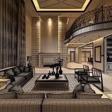 elegant living room designs look inside restoration hardware new