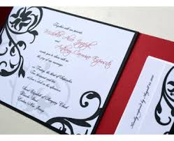 damask wedding invitations damask wedding invitations damask wedding invitations using an