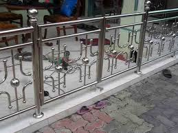 indian balcony railings looks and their types decorchamp