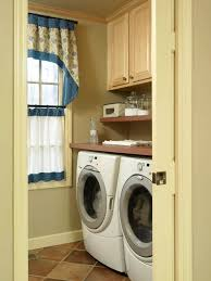 Laundry Bench Height Laundry Room Design Basics
