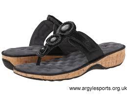 shoes women u0027s uk softwalk beaumont black soft dull leather