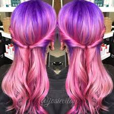 how long does hair ombre last maintain hair color from fading vpfashion