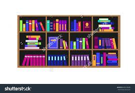 large book shelf u2013 appalachianstorm com