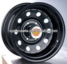 mercedes amg replica amg replica wheels amg replica wheels suppliers and manufacturers