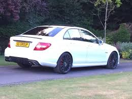 used mercedes c63 amg 68 best mercedes c images on car cars and c class