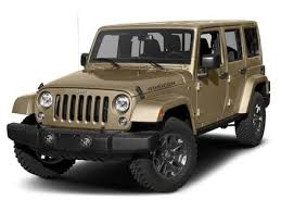 jeep dealers used dodge ram jeep and chrysler dealer in cedar rapids