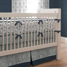 Elegant Crib Bedding Nursery Bedding For Boys Uk Ktactical Decoration