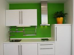 very small compact kitchen very small apartment kitchen designs