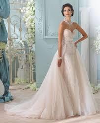 david tutera wedding dresses 2016 david tutera for mon cheri wedding dresses modwedding
