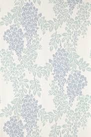 wisteria farrow u0026 ball