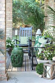 By The Yard Outdoor Furniture by Best Paints To Use For Outdoor Furniture Accessories And Pots