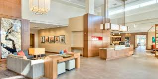 wedding venues durham nc hyatt place durham southpoint weddings get prices for wedding venues