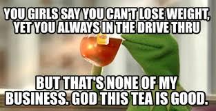 Yu So Meme Generator - meme creator kermit the frog thats none of my business meme