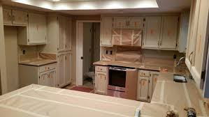 kitchen painting in modesto including cabinets lancaster painting