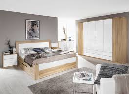 Schlafzimmer Komplett Luxus Schlafzimmer Komplett Nussbaum Schwarz übersicht Traum Schlafzimmer