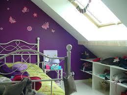 chambre enfant comble chambre enfant comble chambre enfant combles avec rangements