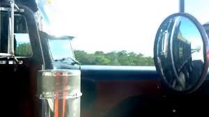 cat 3406b 425 hp vs cat c15 600 hp youtube
