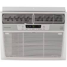 best place to buy an air conditioner