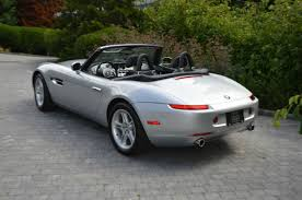 bmw z8 rhd class bmw z8 for sale luxury vehicle for sale in vancouver