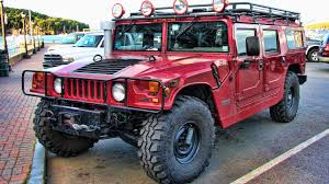 military police jeep 10 worst escape vehicles in a police chase autotrader ca