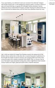 furniture style kitchen cabinets furniture fill your home with elegant canyon creek cabinets for
