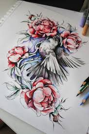 best 25 create your own tattoo ideas on pinterest create a