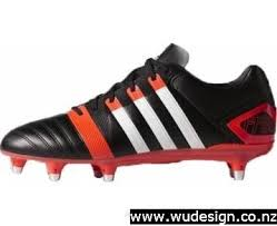 buy rugby boots nz great buy rugby boots up to 57 on collections