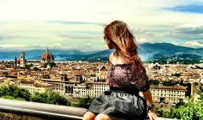 travel abroad images How study abroad will help your career jpg