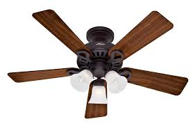 hunter baseball ceiling fan hygiene kits for the baseball ceiling fan brunotaddei design