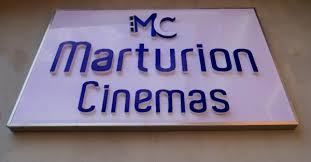 marturion cinema opens in lagos for an exceptional movie