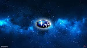 free subaru logo backgrounds long wallpapers