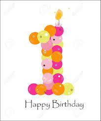 Birthday Card Sender R Kelly Birthday Card Images Free Birthday Cards