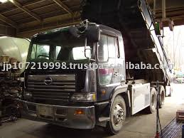 used hino profia truck used hino profia truck suppliers and