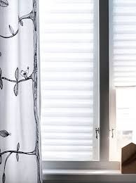Ikea Enje Roller Blind Ikea Curtains And Blinds Decorate The House With Beautiful Curtains