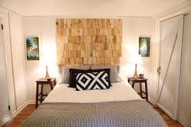 bedroom design fabulous gray bedroom furniture modern furniture